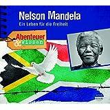 Abenteuer & Wissen: Nelson Mandela - Ein Leben für die Freiheit