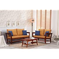 Amazon In Bestsellers The Most Popular Items In Sofa Sets