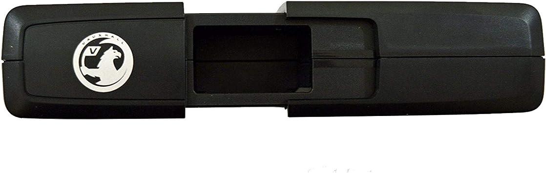 VAUXHALL Genuine FlexConnect Headrest Fixing Bracket