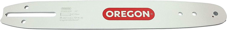 Oregon 120SDEA041 Sierra de jardinería