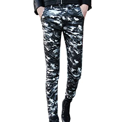 CBTLVSN Womens 2 Piece Slim Fit Suits Set for Business Office Blazer Jacket Pants