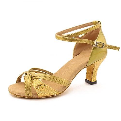 Zapatos Zicac para mujer cuyr91DTg