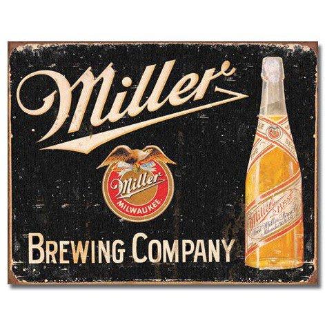 miller-brewing-vintage-tin-sign-16x12