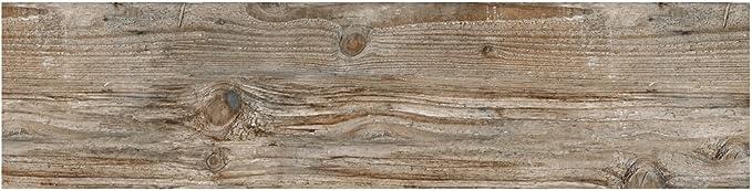 Autumn Wood Dal-Tile 24481P-SW03 Season Wood Tile 13.5 x 12.5