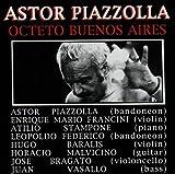 Octeto Buenos Aires