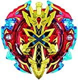 Beyblade Burst Starter B-48 Xeno Xcalibur M.I Beyblades with Launcher Stater set High Performance Battling Top