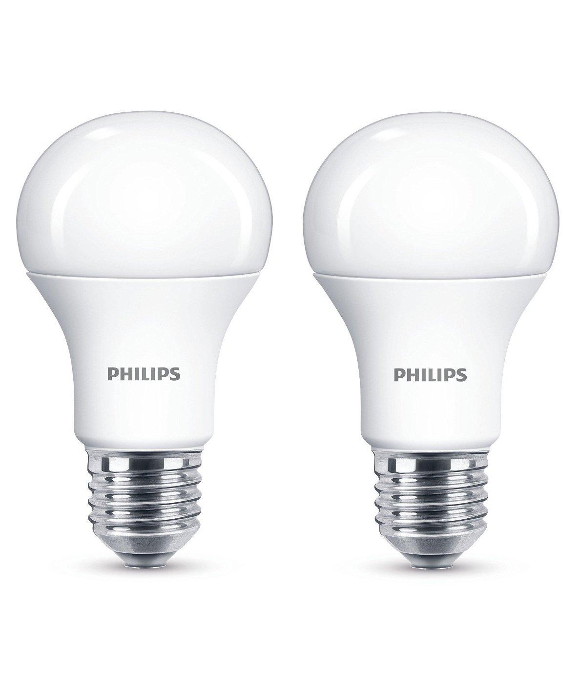 led lampen test 2017 die besten empfehlungen im philips 8718696577035 parisarafo Images