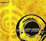 york euphonium - Shamanic Journey