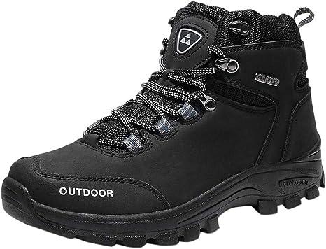 Et De Homme Chaussures CIELLTE Chaussures Travail Bottes Tl35uKcJF1