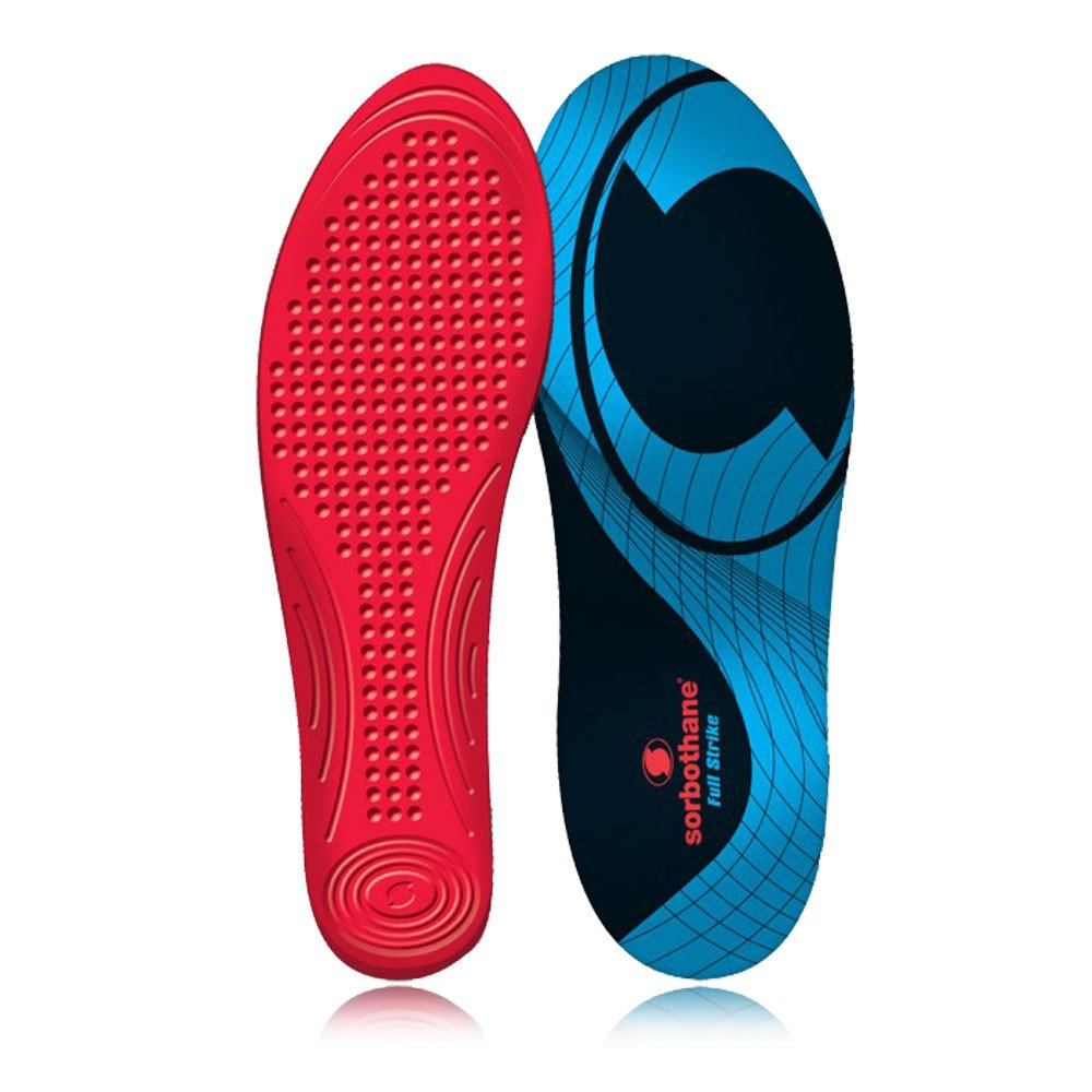 Zapatos Sorbothane infantiles bMCBFudhDF