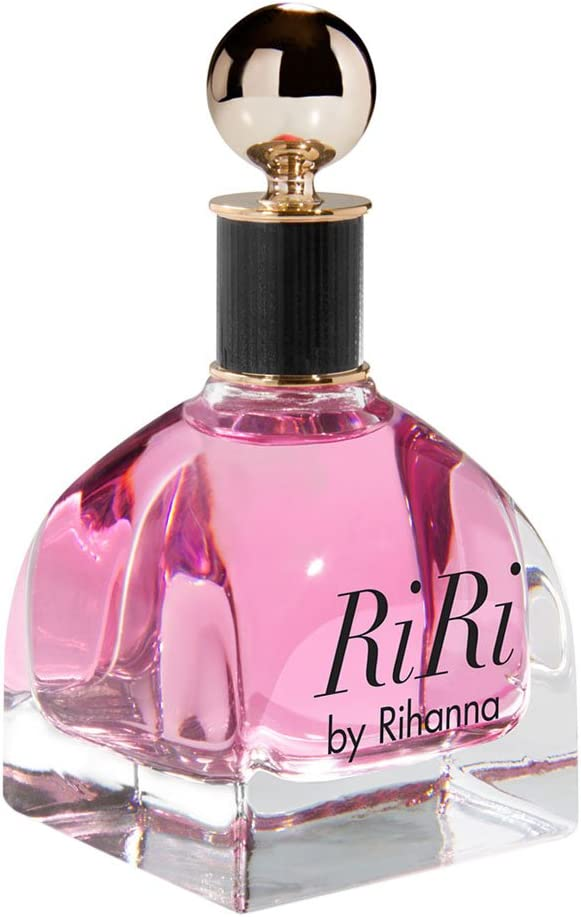 RIHANNA Riri EDP, 30 ml: Amazon.co.uk