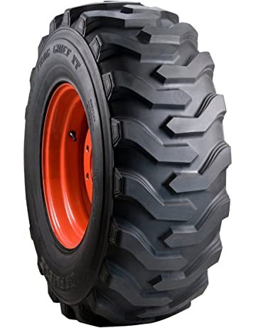Rv Tires Near Me >> Amazon Com Motor Home Rv Tires Automotive
