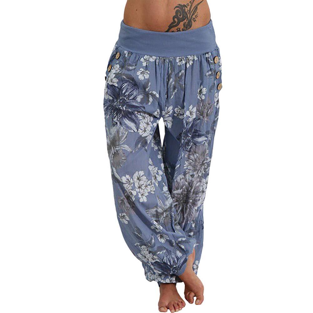 118f632bce5 Wide Leg Lounge Pants Plus Size