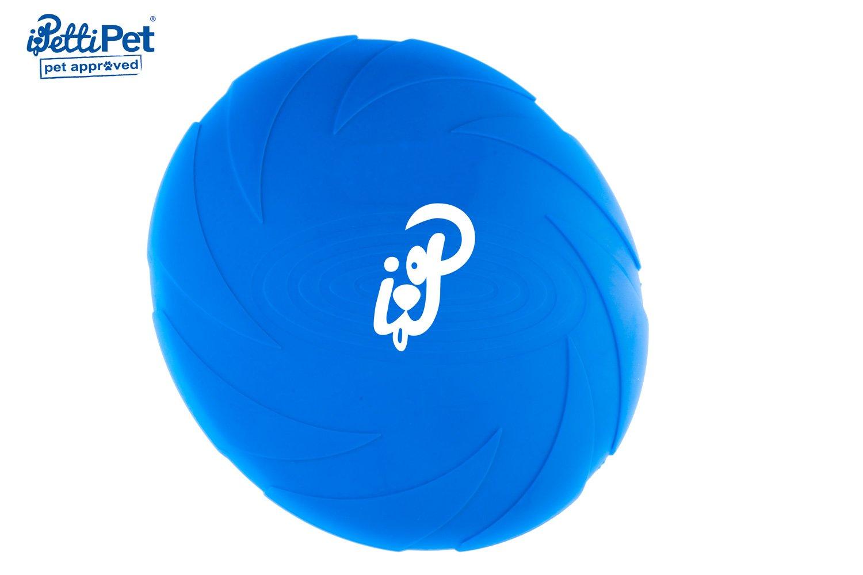 'Perros juguete Frisbee | Perros Flying Disc |