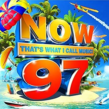 now thats what i call music 101 mp3 download