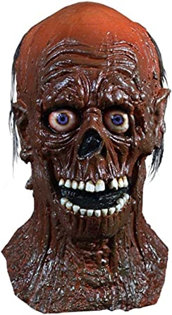 Halloween Ben Tramer 2020 Alive Amazon.com: Trick Or Treat Studios Adult Tarman The Return of The