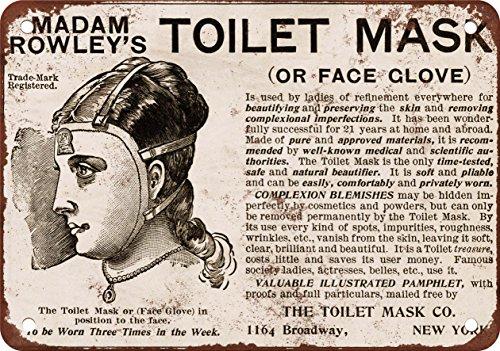 1900 Toilet - 2