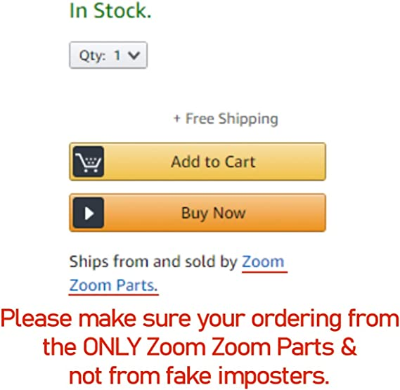 ZOOM ZOOM PARTS FITS HONDA CT 70 CT70 CYLINDER PISTON RINGS GASKET CYLINDER HEAD 1969-1982 1991-1994