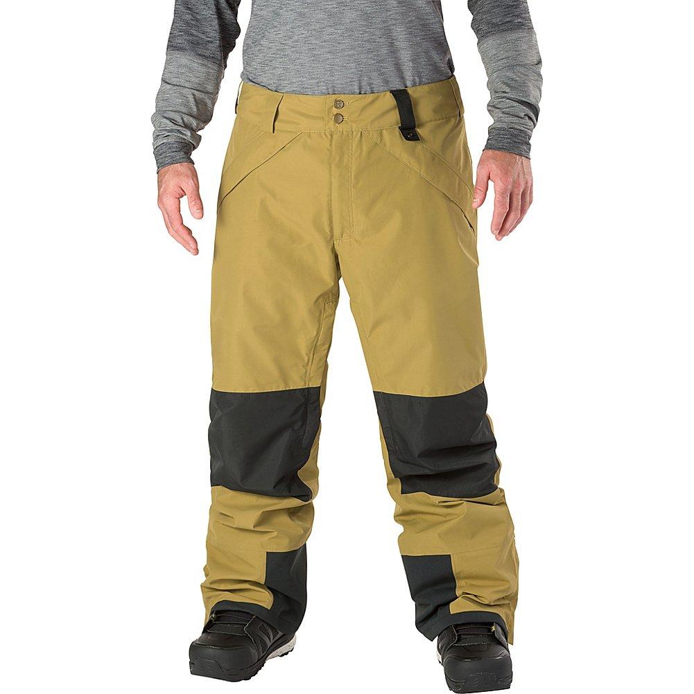 Dakine Mens Smyth Pure Gore-Tex 2l Pants