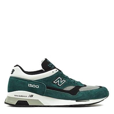 Sa Teal Balance M1500 New Sacs Chaussures Et 13 xw7REFq