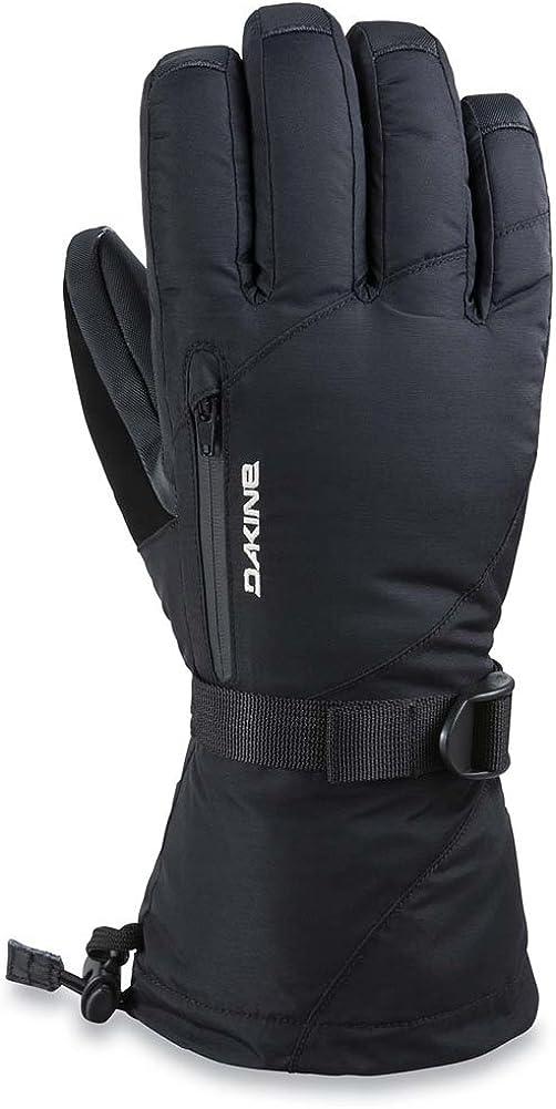 Dakine Sequoia GTX Gloves Women