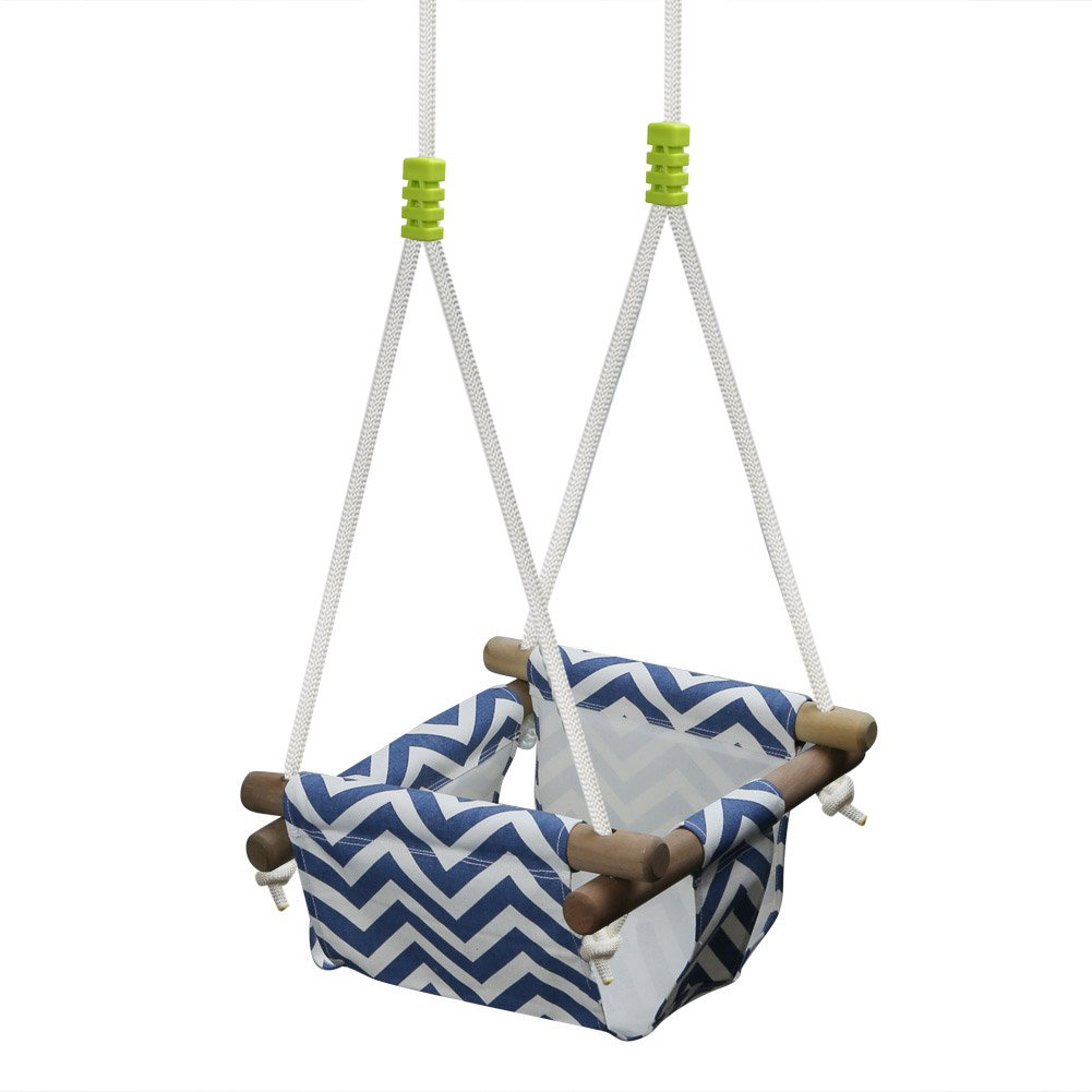 canvas swing 28 images adult and children all cotton canvas swing outdoor swing white. Black Bedroom Furniture Sets. Home Design Ideas