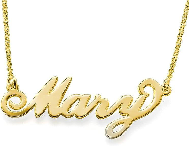 Kongqiabona-UK Popular Products Rose Gold Dinosaur Necklace Personalized Style Alloy Plating Pendant
