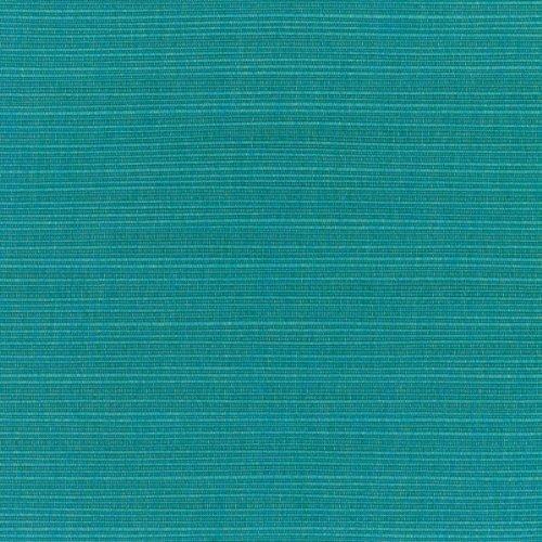 Sunbrella Dupione Deep Sea Indoor/Outdoor Fabric 8019-0000 by Sunbrella