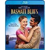 Basmati Blues [Blu-ray]