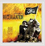 Reclamation [Explicit] by Mongrel (2013-04-16)