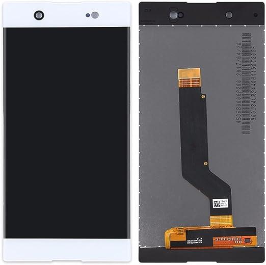 HAOHAOCHENG-WL Reemplazo Compatible IPartsCompra for Sony Xperia ...