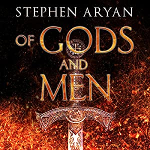 Of Gods and Men Hörbuch