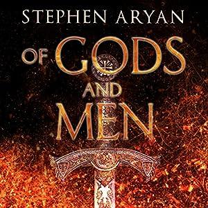 Of Gods and Men Audiobook