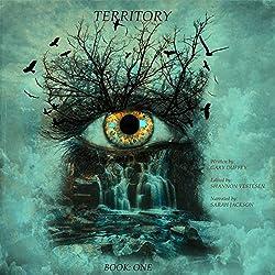 Territory: Book 1