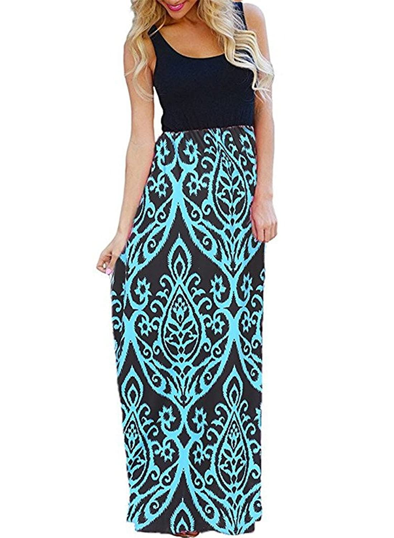 b4c8347fc9 Top 10 wholesale Tall Maxi Dresses - Chinabrands.com