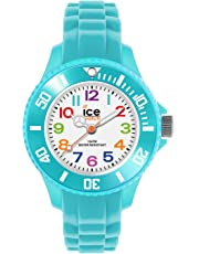 Ice-Watch - Montre Ice mini silicone (012732)