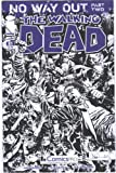 Walking Dead # 81 ComicsPro Sketch Variant from C2E2 (Walking Dead ComicsPro Sketch Variant from C2E2, #81)