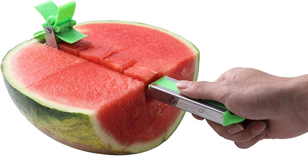 watermelon slicer as seen on tv