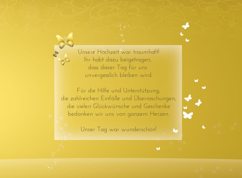 Kartenparadies Kartenparadies Kartenparadies Danksagung für Hochzeitsgeschenke Hochzeit Danke Dream, hochwertige Danksagungskarte Hochzeitsglückwünsche inklusive Umschläge   20 Karten - (Format  148x105 mm) Farbe  LilaFlieder B01MZCCC4D | Geeignet für Farbe  | Fei 37ecf4
