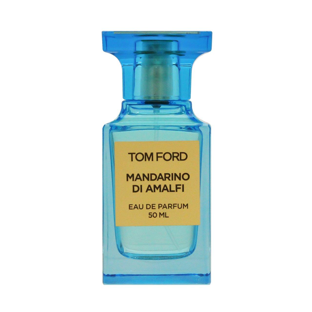 Parfum1 50ml Tom Di De Eau Amalfi Ford Mandarino 7oz ALj3R54q