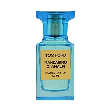 Tom Ford Amalfi Mandarine Eau de parfum Vaporisateur 50 ml  Amazon ... 54d4d38038bd