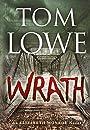 Wrath (Elizabeth Monroe Book 1)