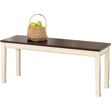 Ashley Furniture Whitesburg