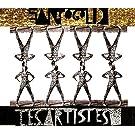 L.E.S. Artistes