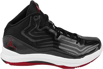 Nike Basket jordan aero mania Taille 46: