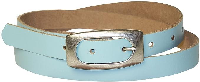 3dcc334e3e2 Fronhofer Fine ceinture pour femme à un prix avantageux