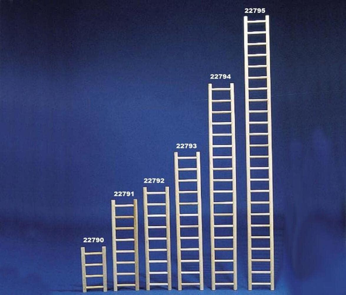 North American Pet BBO22793 Bob Parrot Ladder, 24-Inch : Bird Ladders : Pet Supplies