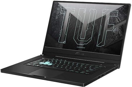 ASUS TUF FX516PM 15 Zoll Gaming Laptop bis 1500 Euro
