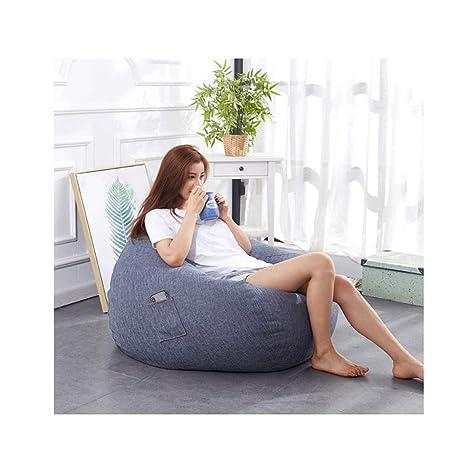 WAJI Puf de Panel de Mercado clásico - Grande, sofá de un ...