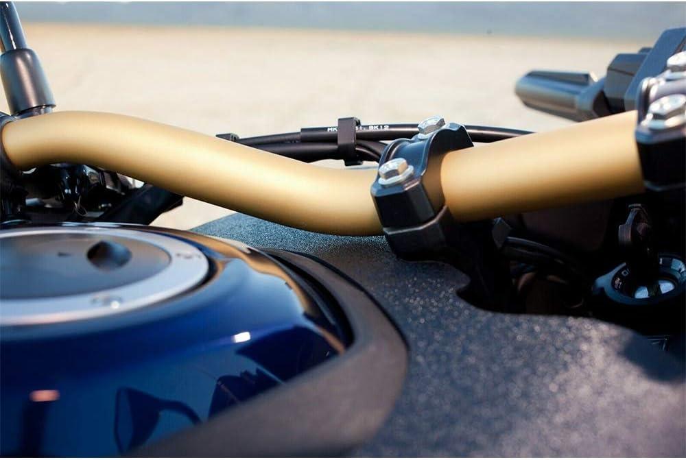 Heritan Deflettore Updraft per Parabrezza Moto per CRF1100L CRF 1100 L Africa Twin Adventure Sports 2020